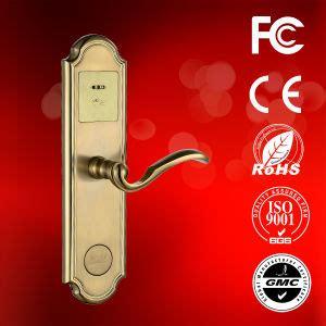 china smart residential keyless entry door locks china