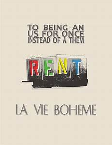 La Boheme Definition : one time my friends and i were on a class trip and my ~ Melissatoandfro.com Idées de Décoration