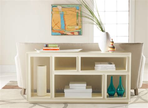 horizontal bookcase with drawers carson horizontal bookcase with adjustable shelves white