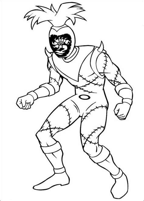 Kleurplaat Deadpool Roze Hartje by Power Rangers 8 Bojanke Za Djecu Za Printanje I Bojanje