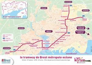 la marcophilie navale lisa brest 2012 le tram et les With plan de maison en ligne 2 les cartes du minervois