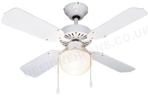 36 inch ceiling fan with light global rimini 36 inch white finish ceiling fan ceiling fan