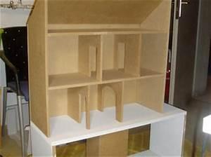 Barbie Haus Selber Bauen : puppenhaus bauanleitung zum selber bauen heimwerker forum ~ Lizthompson.info Haus und Dekorationen