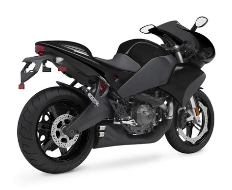 2009 Buell 1125r Dsb Comparison Photos
