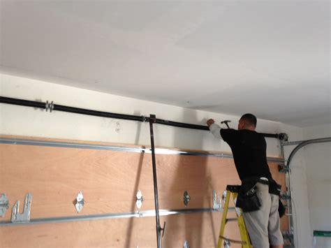 overhead garage door opener tips for overhead garage door repair theydesign net