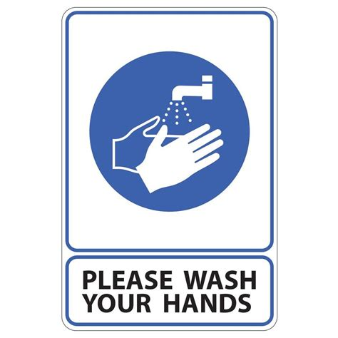 Rectangular Plastic Please Wash Your Hands Signpse0064. Start Small Business Loans Durasol Eye Drops. Where To Advertise Your Business For Free. Wells Fargo Debit Card Services. Funding For Small Businesses. California Clinical Trial Sms Text Marketing. It Lead Generation Companies Html Hr Color. How To Make A Survey Online Quickbooks W 2. Auto Insurance Conway Ar Marketing List Email