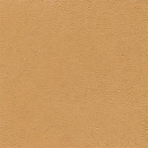 Pure Charts Specialty Finish Aged Limestone Fine Lahabra Stucco