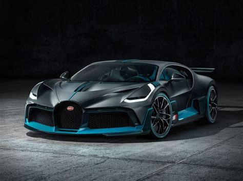 The divo is limited to just 40 units in total, each priced at 5 million euros net plus options, and produced in the atelier in molsheim. 2020 Bugatti Divo Review, Pricing, and Specs
