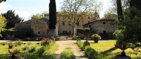 maison 5 chambres a louer le galinier de lourmarin demeures d 39 hôtes de prestige