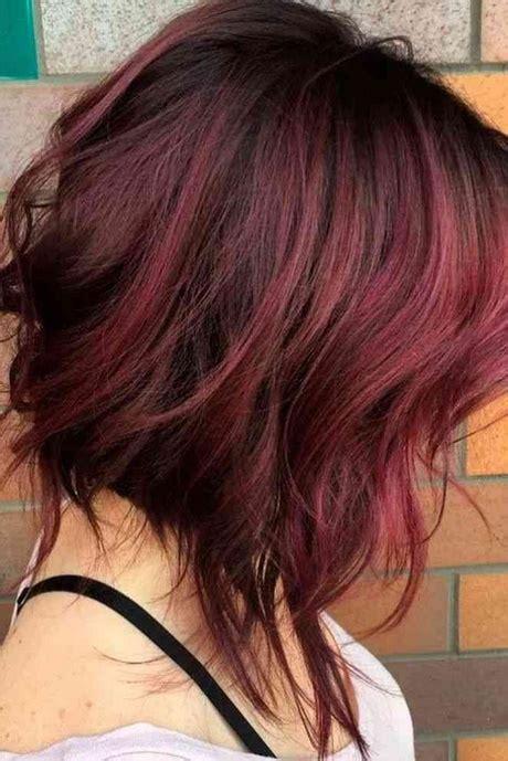 couleurs cheveux 2018