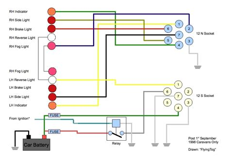 12n 12s wiring diagram wiring diagram and schematic