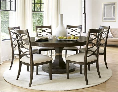 dining room table for 6 chair circular dining table and chairs circular dining