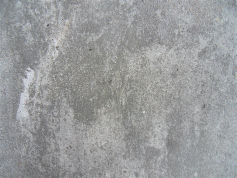 concrete texture 24 by carlbert on DeviantArt