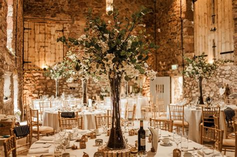 wedding venues  cumbria north yorkshire north west