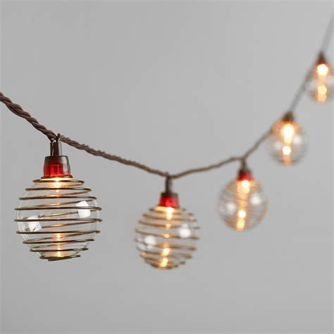 Outdoor String Lights World Market Photos  Pixelmaricom. White Patio Furniture Dining Set. Cleaning Brick Patio Pavers. Design A Small Backyard Patio. Patio Deck Gates. Paving Slab Deals. Patio Living Spaces. Target Metal Patio Table. Pool Patio Furniture Layout