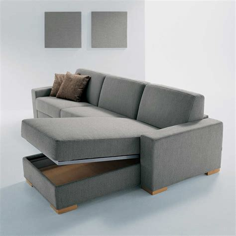 convertible sectional sofa set with storage click clack sofa bed sofa chair bed modern leather