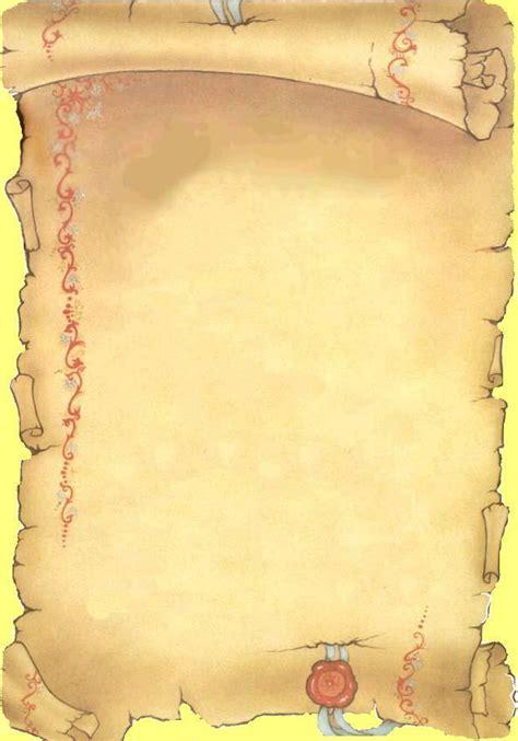 clipart pergamena link giochi riciclando disegni lavoretti schede poesie