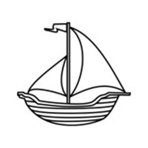 boat clipart black and white anchor clipart black and white clipart panda free