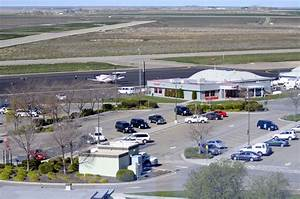 Twin Falls Council Acts on City Hall, Airport Contracts ...