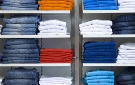 tarme armadio rimedi tarme nei vestiti eliminarle salute rimedi