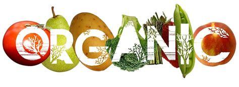 grub organic organic vs non organic is it worth it gateway natural medicine