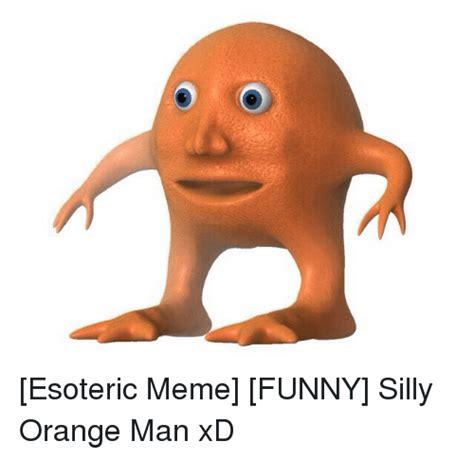 Meme Man - funny meme man memes of 2017 on sizzle the meme man