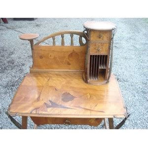 bureaux anciens brocante antiquités brocante brocante bruneau 65