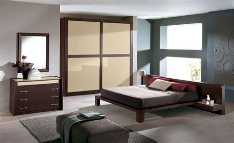 design chambre chambre avancée design intérieur idées de décoration chambre