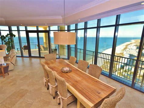 Car Rental Orange Fl by Million Views Platinum Penthouse Luxury Corner Unit