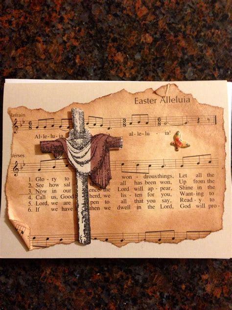 pin  rickis handmade cards