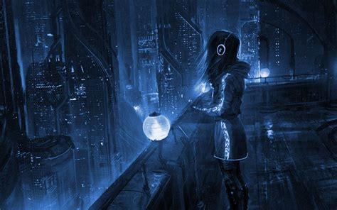cyberpunk wallpapers   pixelstalknet