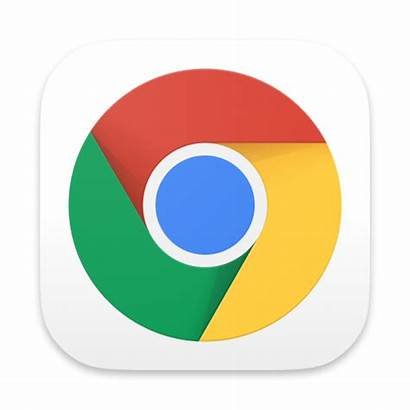 Chrome Google Mac Apple Optimized Macs Browser