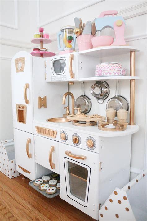diy gold  white kitchen  darling daydream