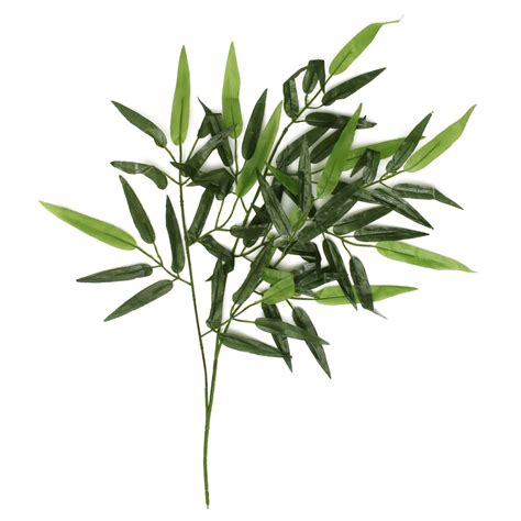 cheap plants online get cheap artificial bamboo plants aliexpress com alibaba group