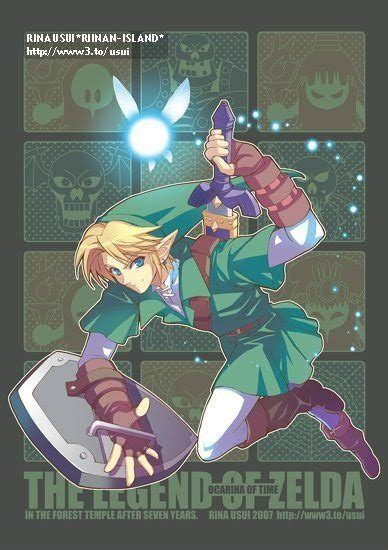 You have retrieved the ocarina of time from the moat of castle town. Ocarina of time poster. Do you realize how epically awesome this is? Extremely epically awesome ...