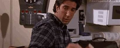 Keep Down Quiet Ross Too Gifs Take