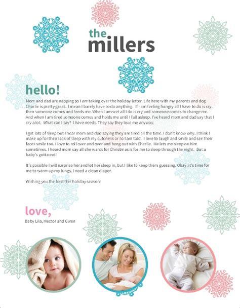 christmas letter ideas letter ideas purpletrail 20848 | winter snowflakes christmas letter 5512 99392 1 large