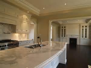 curved island kitchen designs curved kitchen island design ideas