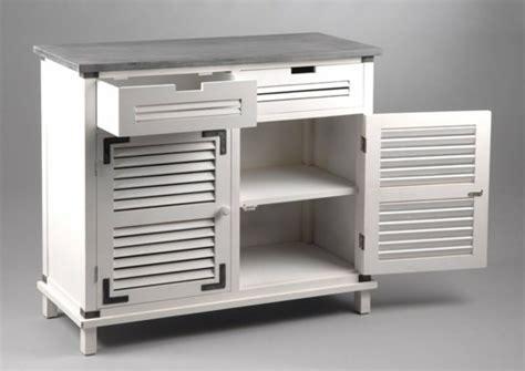 meuble pour cuisine meuble de cuisine 20 exemples de mobiliers utiles