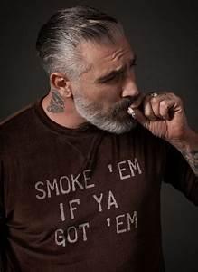 Daniel Sheehan cigar smoking – The CigarMonkeys