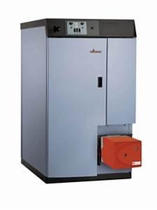 Chaudiere Mazout Occasion : veilleuse chaudiere gaz seteint simulation prix ~ Premium-room.com Idées de Décoration