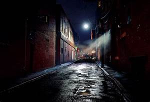 Royalty, Free, Dark, Alley, Pictures, Images, And, Stock, Photos