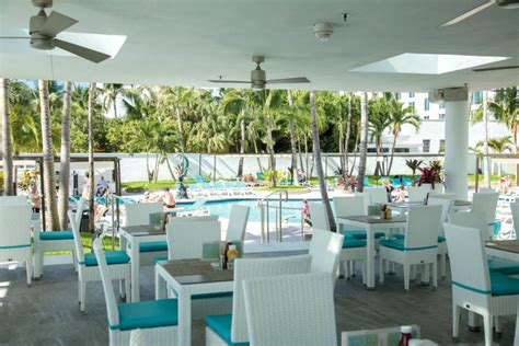 Hôtel Riu Plaza Miami Beach   RIU Hotels & Resorts