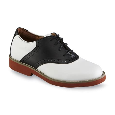 saddle issue shoe upper class toddler