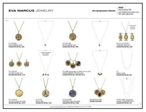 line sheet jewels gems jewelry jewels gold necklace