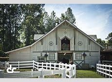 Wedding Barn & Event Venue Builders DC Builders
