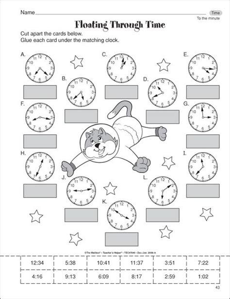 best 25 3rd grade math worksheets ideas on