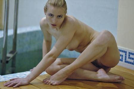 Von  nackt Monaco Stephanie Stephanie Von