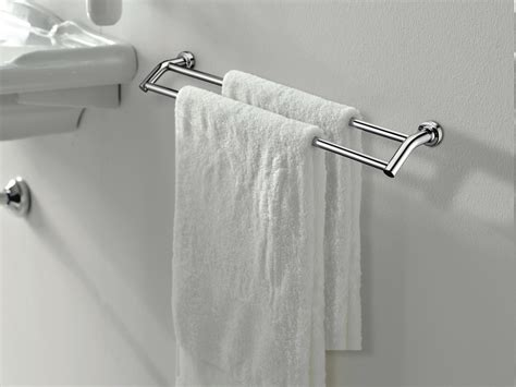 polo bathroom accessories mb building products