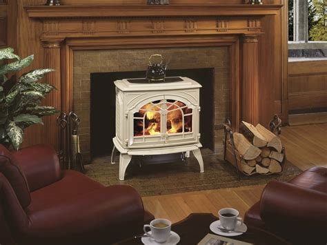 schrader wood stove  custom fireplace quality electric